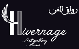 Hivernage Art Gallery